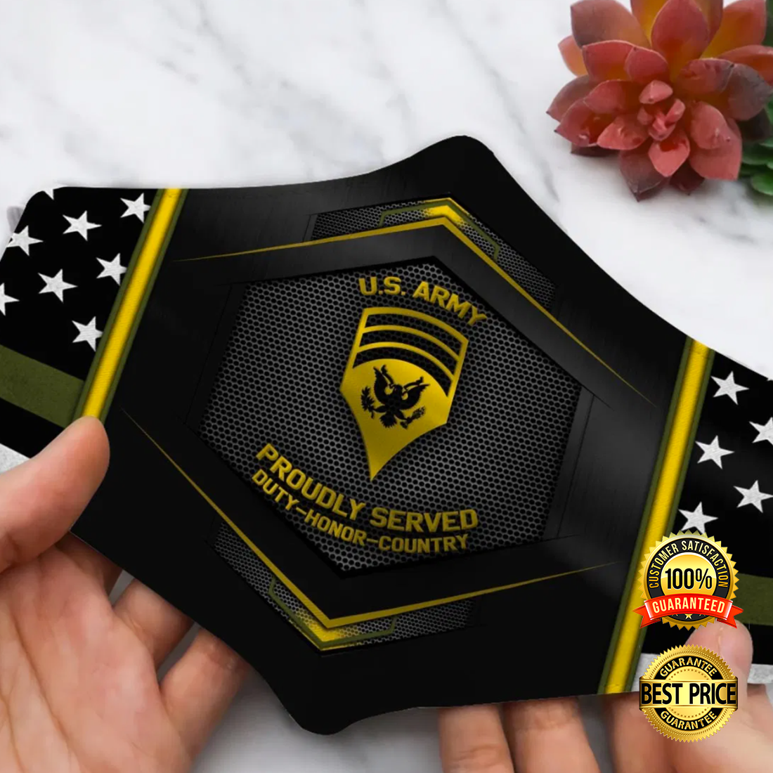 US ARMY SPORT STYLE FACE MASK 4