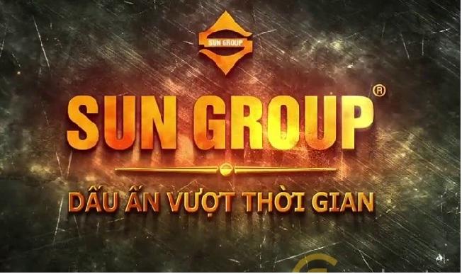Giới thiệu về Tập đoàn Sun Group