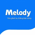 _Melody_