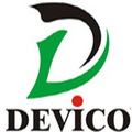 devicogroup