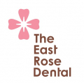 eastrosedental