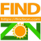 findzon