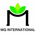 mq_international