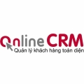 onlinecrm