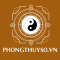 phongthuysovn