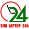 sualaptop_24h