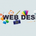 thietkewebcreative