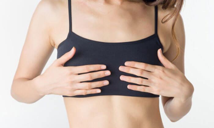 Nâng ngực ở đâu là an toàn nhất - Góc chia sẻ 205111.GGG7M5ed45b0184026